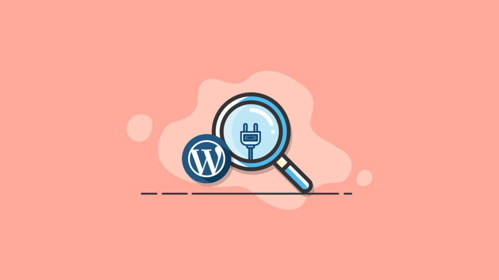 What is WordPress all you need to know
